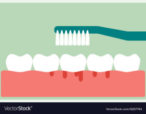 Periodontal treatments: Gum infection, pain, swelling, and more